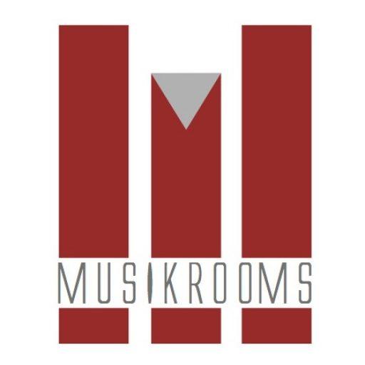 Musikrooms
