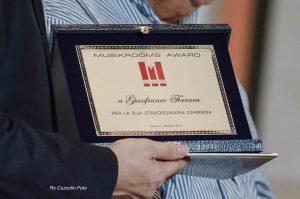 Musikrooms Award Festival_Chitarristico_DelleDueCittà_Premiazione_3