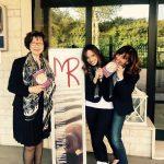 Musikrooms Caterina Condoluci Alice Guidolin Valeria Romano