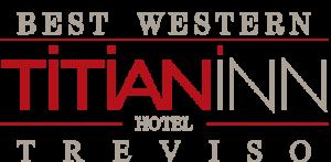 Logo TITIANINN-Treviso_grey