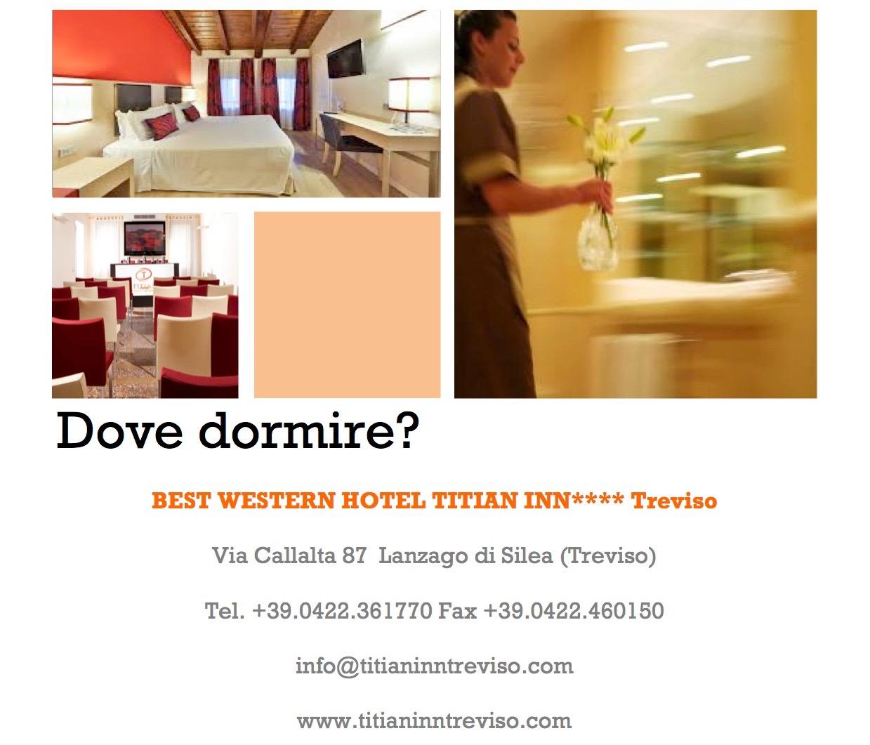 Hotel Titian sito festival 2017 (1)